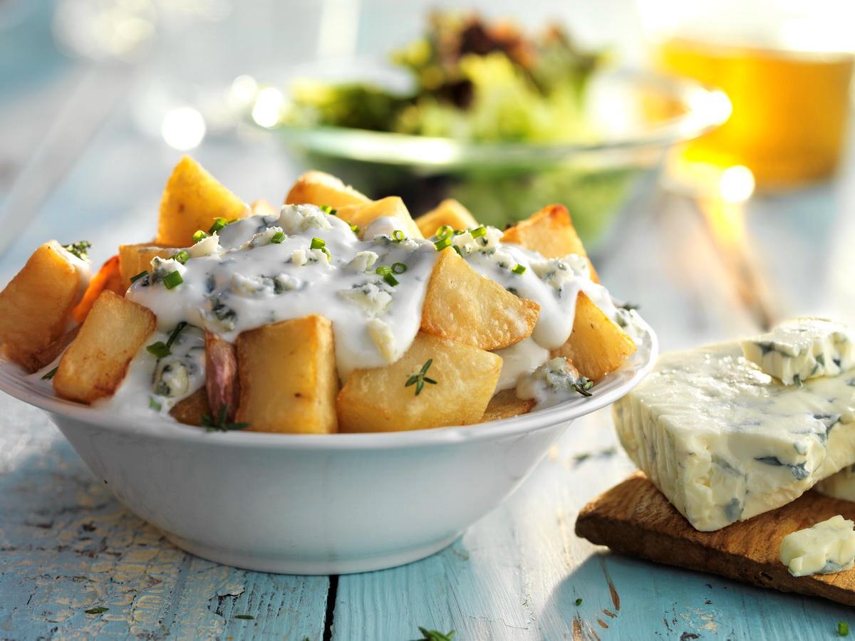 吃遍西班牙——除了土豆饼,你还知道有哪些西班牙地道风俗小吃?